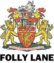 Folly Lane