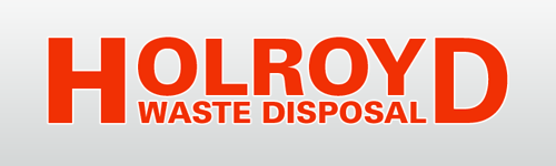 Holroyd Waste Disposal