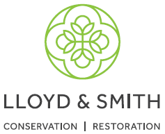 Lloyd & Smith Ltd