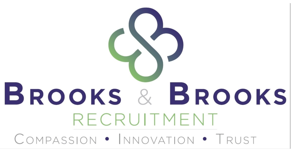 Brooks and Brooks Recruitment